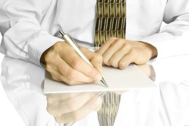 Эксклюзивный договор на реализацию помещений
