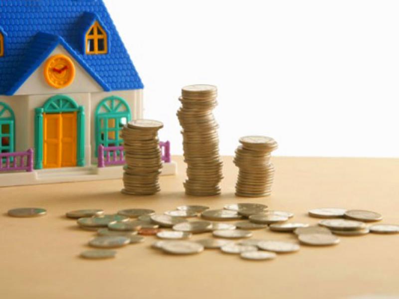 Новостройки по ипотеке