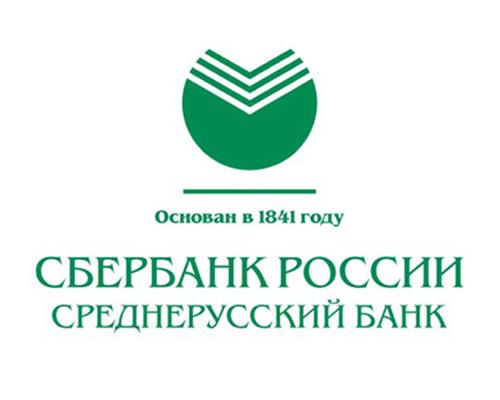 олимпийские игры сочи логотип векторный