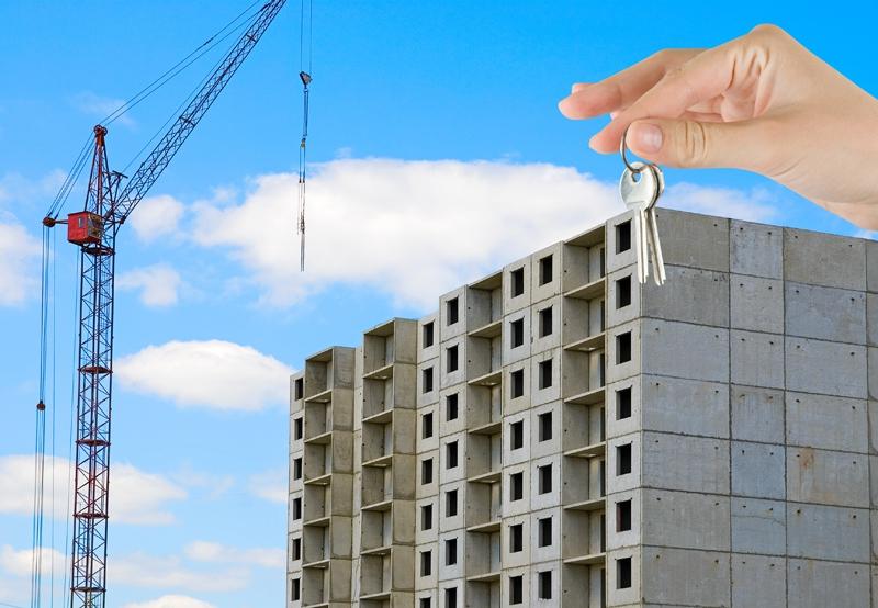 ваши вещи тамбов купить квартиру от застройщика долевое строительство предлагаем Вам