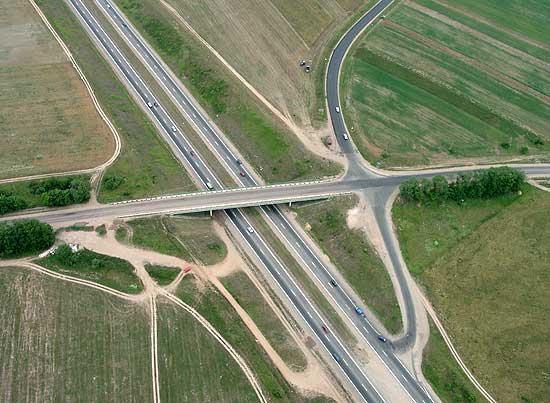 участок, Рязанский, будут ли строить магистраль центральная в самаре Домодедово, ГПЗ