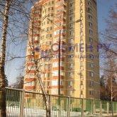 Недвижимость в малаховке улице быковское шоссе дом30а