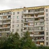 По адресу: москва улица хабаровская дом 25.