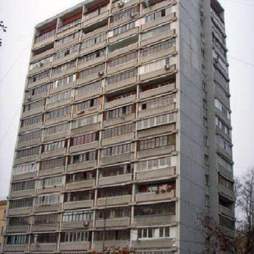 Остеклить балкон панельный дом 90 серия..